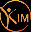 Logo - Kim Pominville